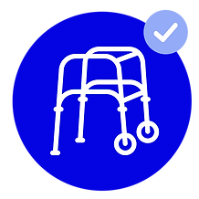 ST Updated Web Icon Walker.png