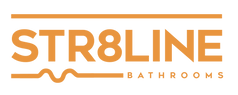 STR8LINE Logo.png