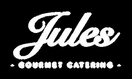Jules Logo WHITE.png