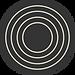 Agexa Brand Icons: Scale