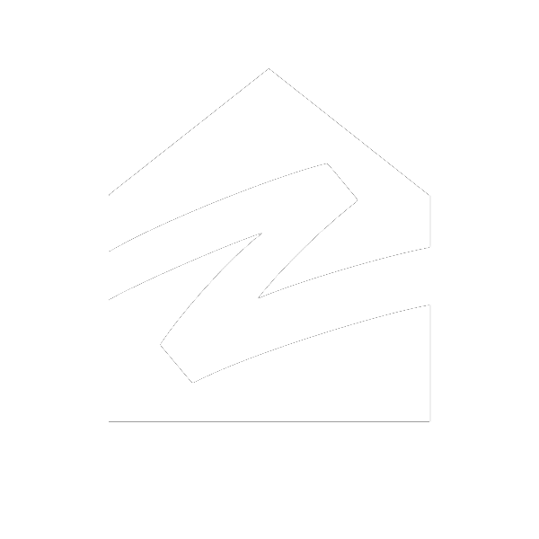 Zillow Logo | Visit Stacey Dowling's Profile on Zillow to see experience, reviews and more
