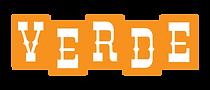 Verde Logo.png