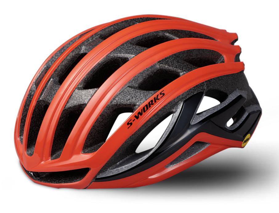 Best Bike Helmets for Safety