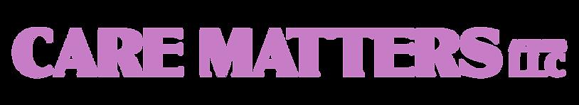 Care Matter Full Logo PURPLE.png