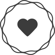 Core Values CREW LOVE.png