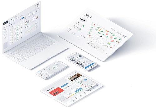 Smart-Buildings-Digital-Twin-App-Suite