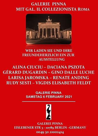 Invito Berlin.jpg