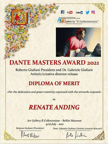 dante_award.jpg