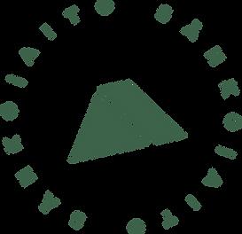 Aito-leima-Green.png