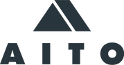 Aito-Logo-Blue_edited.png