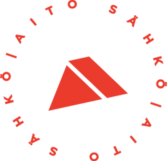 Aito-leima-Red.png