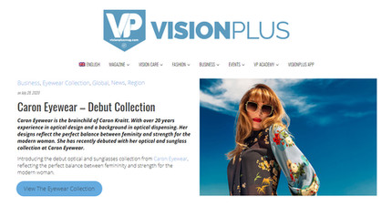 2020-07-28 - VISIONPLUS.jpg