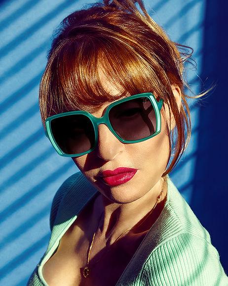 Caron Eyewear - Be Bold P07 - LOW RES.jp