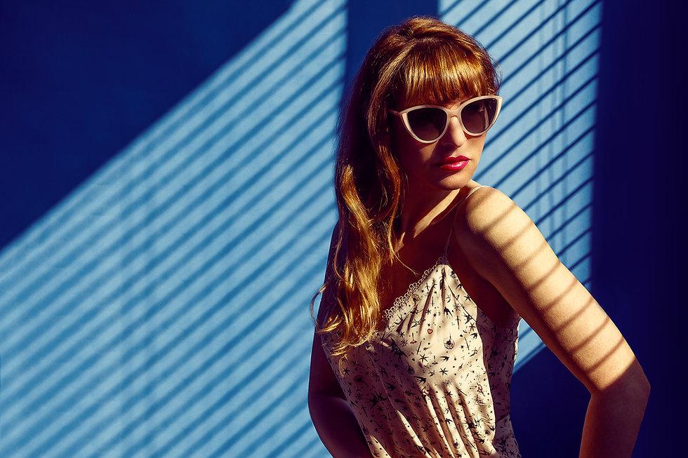 Caron Eyewear - Oh Wow P09 - LOW RES.jpg
