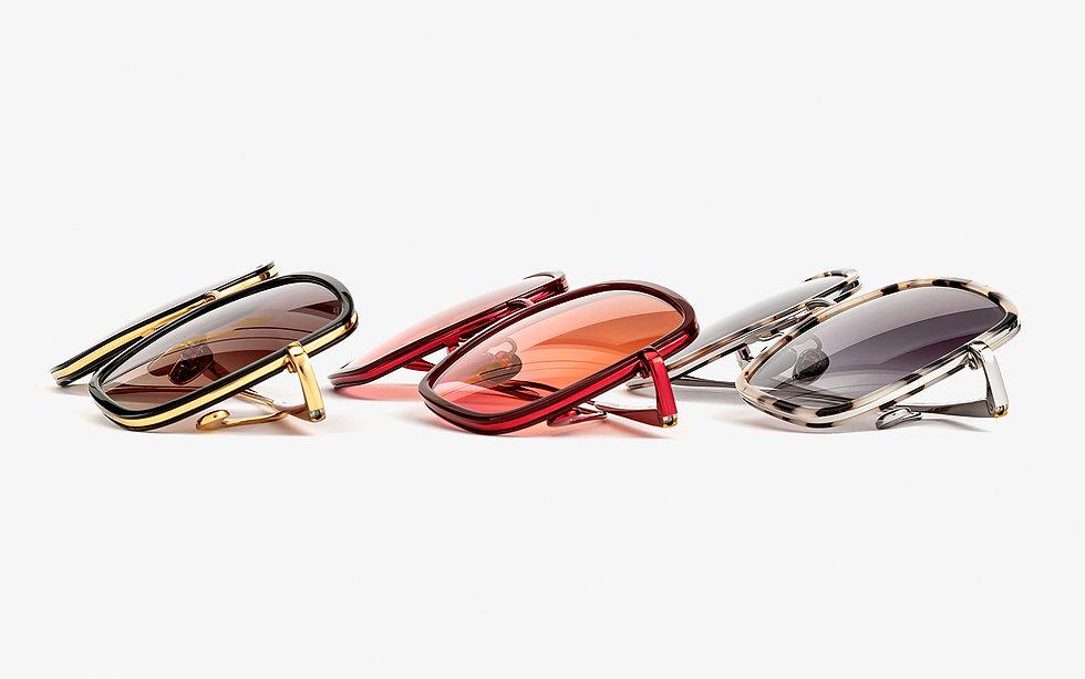 Caron Eyewear Creative 01.jpg