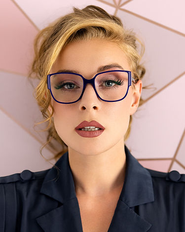 Caron Eyewear - Flawless P02 - closeup.jpg