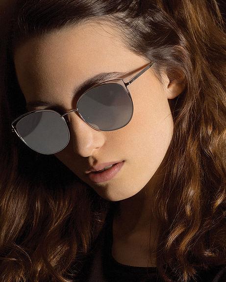 Caron Eyewear - Spectacular 2 - LOW RES.