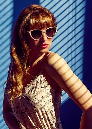 Caron Eyewear - Oh Wow P09 - homepage MO