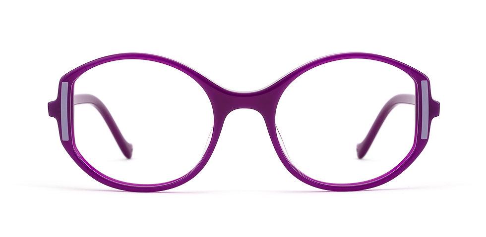 Iconic - Purple
