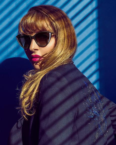 Caron Eyewear - Oh Wow P08 - LOW RES 2.j