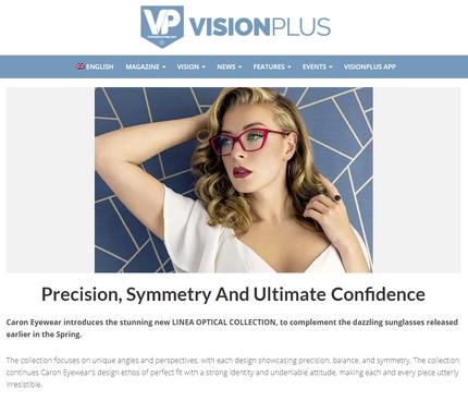 2021.08.07 - VISIONPLUS.png