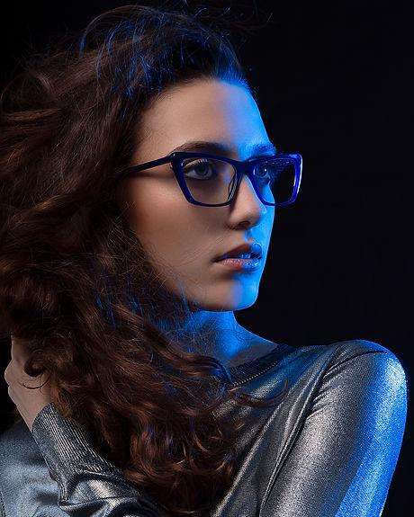 Caron Eyewear - Icon - Blue - LOW RES.jp