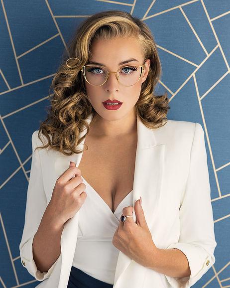 Caron Eyewear - Hello Gorgeous M06 - medium.jpg
