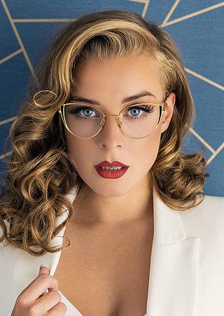Caron Eyewear - Hello Gorgeous M06 - homepage MOBILE.jpg