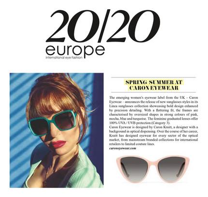 2021.05 - 2020 EUROPE.jpg