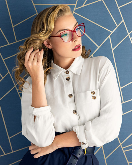 Caron Eyewear - Flawless P11 - medium.jpg