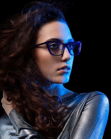 Caron Eyewear - Icon - Blue - LOW RES.jp