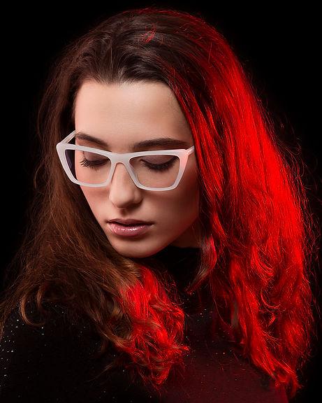 Caron Eyewear - Icon - Ivory - LOW RES.j