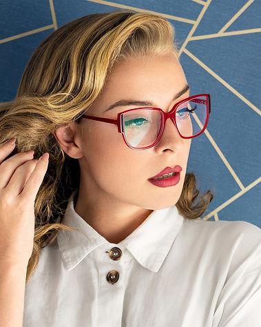 Caron Eyewear - Flawless P11 - closeup.jpg