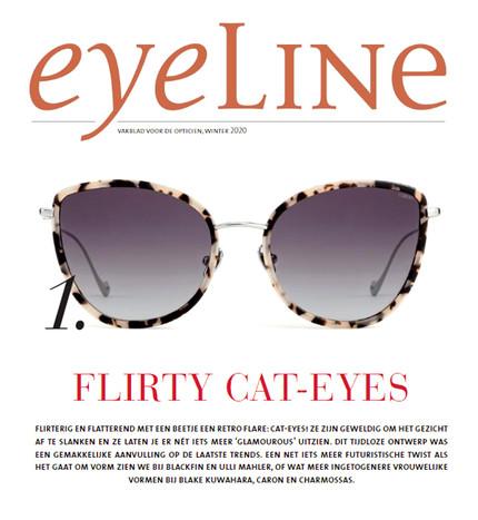 2020-12-01 - EYELINE.jpg