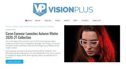 2020-11-23 - VISIONPLUS.jpg