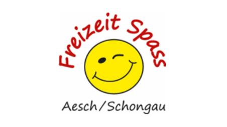 Ferienspass-Aesch-Schongau.png