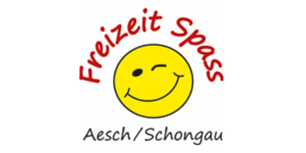 Renaturierung Aabach nach 3 Jahren