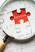 Harrington Solutions