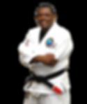 Mizudo Martial Arts, Dearborn MI