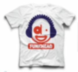 Funkhead T.png