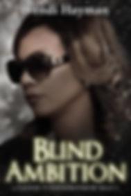 Blind Ambition Final ebook.jpg