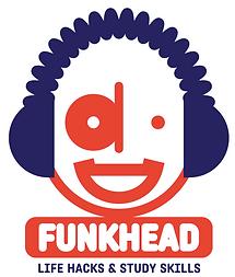 Funkhead Logo.png