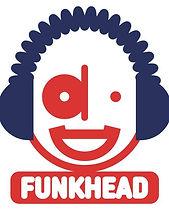 Funkhead.jpg