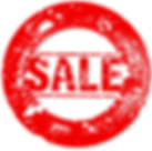 abstract-sale-tag-with-grunge-.png