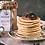 Thumbnail: Pancake & Waffle Mix