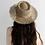 Thumbnail: Willa Woven Seagrass Gambler
