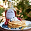 Thumbnail: Organic Maple Syrup