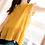 Thumbnail: Flutter Short Sleeve Top