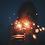 Thumbnail: Golden Star Sparkler