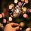 Thumbnail: Gold Mini Sparklers